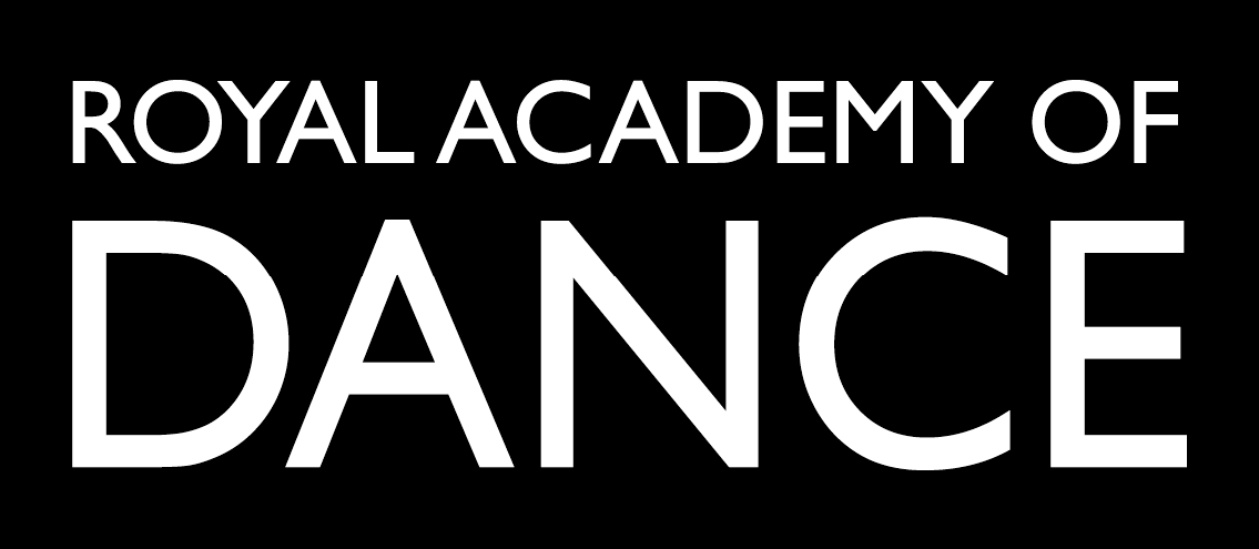 Royal Adademy of Dance